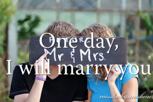 june 7 2012 tagged as love cute marry i love you marriage wedding ...