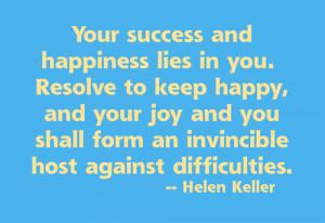 Helen-Keller-joy-quote2
