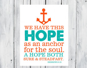 bible verses about hope hope bible quotes hope bible quotes hope bible ...
