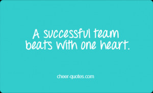 ... quotes cheer quotes soccer team motivational cheer team quotes tumblr