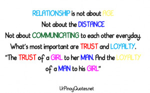 Lovequotesforher Tag Cute Quotes...