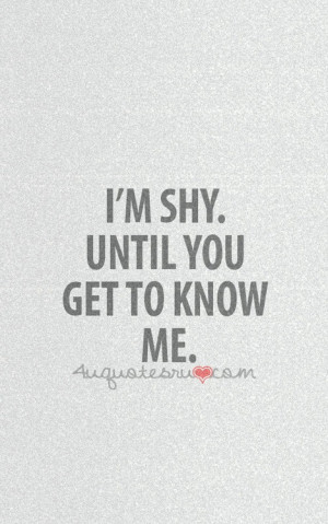quotes, quotes, live life quote, cute life quote, best life quotes ...