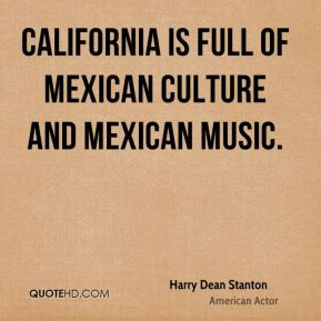 harry-dean-stanton-harry-dean-stanton-california-is-full-of-mexican ...