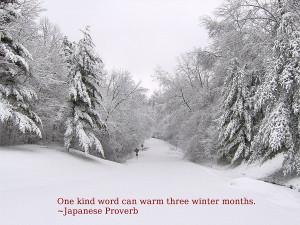 winter-quotes-6.jpg
