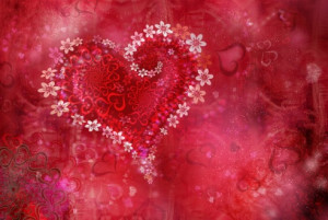 Quotes for Valentines Day in Russian Language - Flower, Love, Heart ...