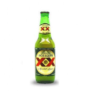 Related Pictures dos equis beer t shirt