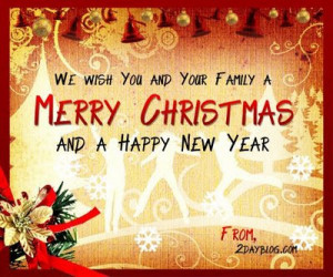 ... greetings christmas card greetings christmas greetings messages merry