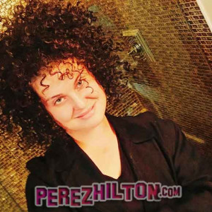 Kelly Osbourne Posts Pic Impersonating Rachel Dolezal — Funny Or Is ...