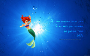 ... : Disney Character Desktop Backgrounds , Disney Desktop Backgrounds
