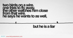 Search Terms Liar Quotes About Liars Funny