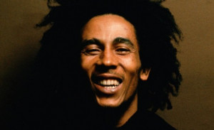 bob marley music quotes_bob marley images and quotes_bob marley quotes ...