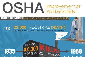 155-Catchy-Safety-Slogans-for-the-Workplace.jpg