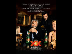 dos equis quotes dos equis beer spokesman dos xx radio commercials but ...