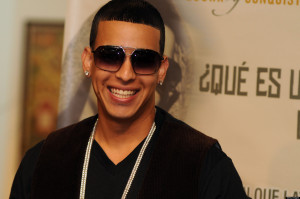daddy yankee more daddy yankees quotes daddy yankee quotes 5