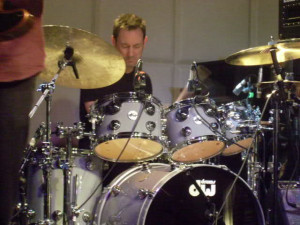 Thread: Jimmy Chamberlin leaves Yamaha for DW