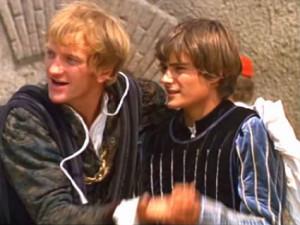 Romeo And Juliet Mercutio Quotes. QuotesGram