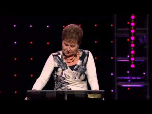 joyce-meyer-getting-your-day-started-right-part-1.jpg