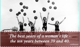 The 34 Greatest 50th Birthday Quotes The 55 Funniest Birthday Quotes ...