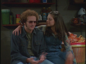 ... coupons 2013 online , that 70s show jackie and hyde get together