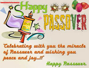 Passover Quotes Pesach Wishes Pictures Images