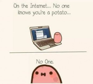 funny-picture-internet-potato