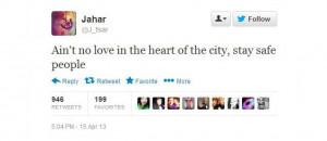 Boston Marathon fugitive Dzhokhar Tsarnaev caught after harrowing 22 ...