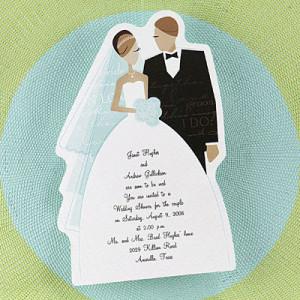 shower+invitation,+invitation,+bridal+shower.jpg