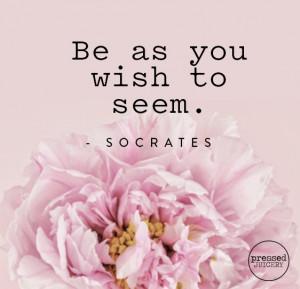 Socrates www.facebook.com/loveswish