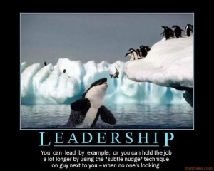 Leadership Quotes Funny Leadership Funny
