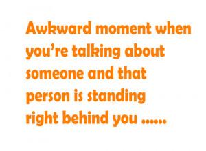awkward-awkward-moment-embarrassing-fun-funy-Favim.com-413924_large ...