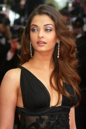 Aishwarya Rai Hot Image