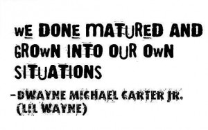 lil wayne quotes and sayings. lil wayne quote Pictures,