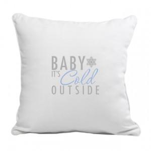 Quotes-Sayings - White - Throw Pillows