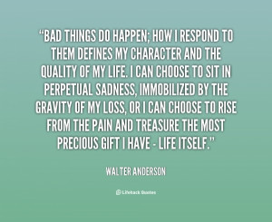 quote is one of my favorite inspirational sources for finding quotes ...