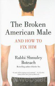 Labels: Rabbi Shmuley Boteach Posted by JN Anderson at Sunday, January ...