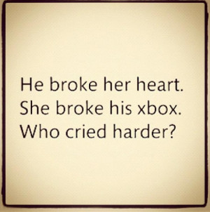 boy, girl, heart, quotes