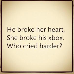 boy, girl, heart, quotes