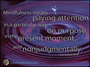 ... Quotes Inspiration, Satguru Quotes, Jon Kabat Zinn Quotes, Mindfulness