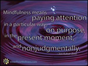 ... Quotes Inspiration, Satguru Quotes, Jon Kabat Zinn Quotes, Mindfulness