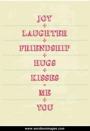 boy girl friendship quotes boy girl friendship quotes