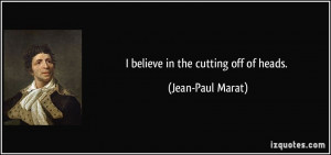 Emo Quotes About Cutting