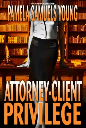 Tea Time With Marce Review Attorney Client Privilege Pamela