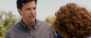Jason Bateman Quotes and Sound Clips