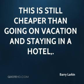 Going On Vacation Quotes