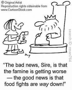 good+news+bad+news.jpg