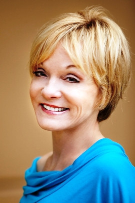 Cathy Rigby Quotes & Sayings