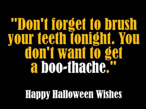 ... halloween funny 1 happy halloween halloween sayings happy halloween