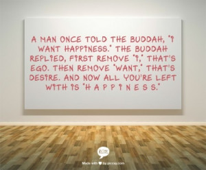 Eight of the Most Inspiring Quotes from Buddha
