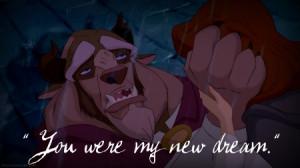 Movie: Disney's