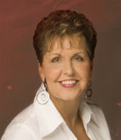 Joyce Meyer Quote Page